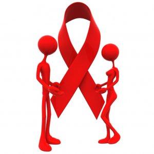 Минский зональный центр гигиены и эпидемиологии За 7 месяцев 2017 года среди населения Минского района зарегистрировано 24 случая ВИЧ инфекции показатель заболеваемости составил 11 5 случаев на 100 тыс